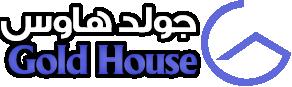 logoshot