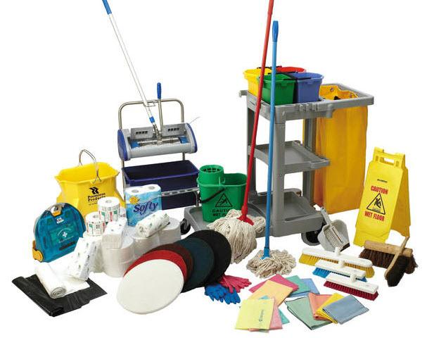 Best Cleaning Company in Riyadh